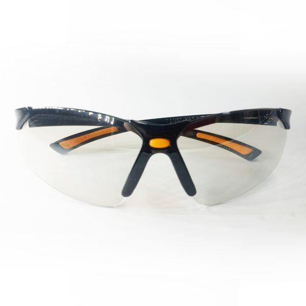Kính bảo hộ Everet 303 | Mắt kính