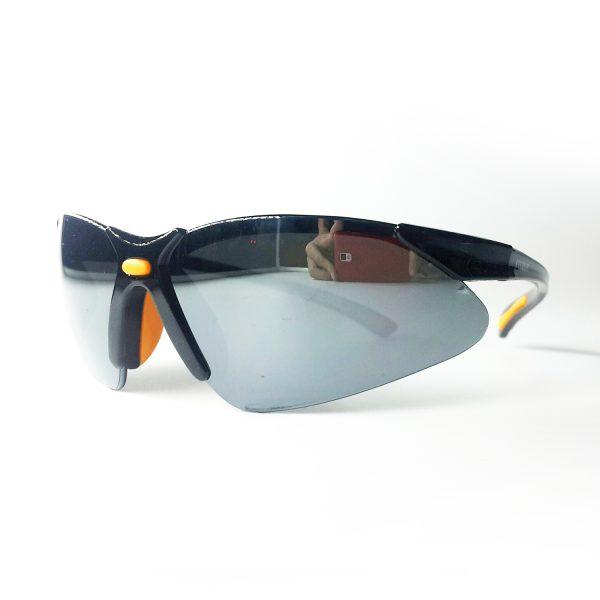 Kính bảo hộ Everet 304 | Mắt kính