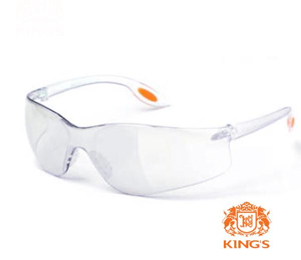 Kính bảo hộ Kings KY 2221