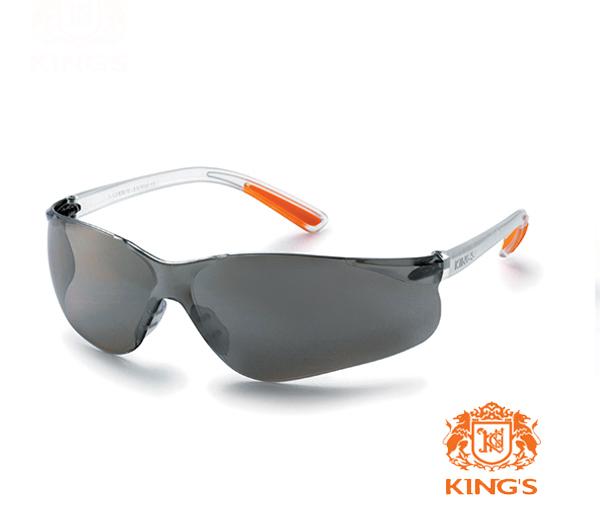 Kính bảo hộ Kings KY 2222