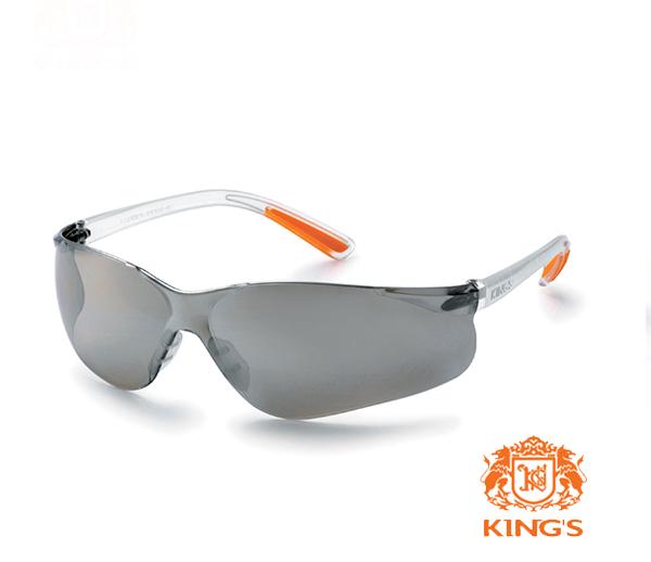 Kính bảo hộ Kings KY 2223