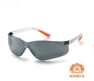 Kính bảo hộ Kings KY 2224
