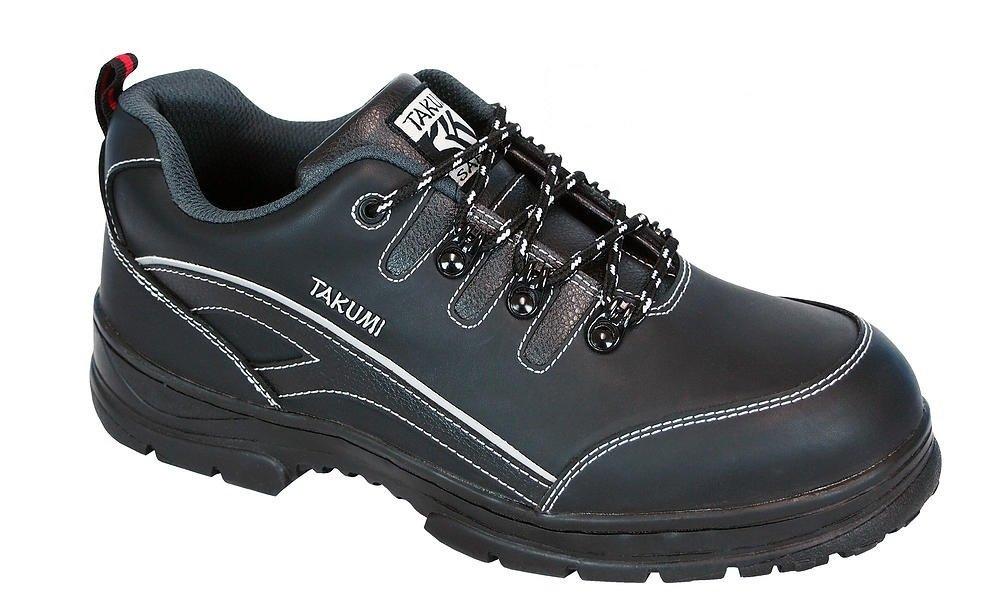 Giày bảo hộ Takumi TSH-300