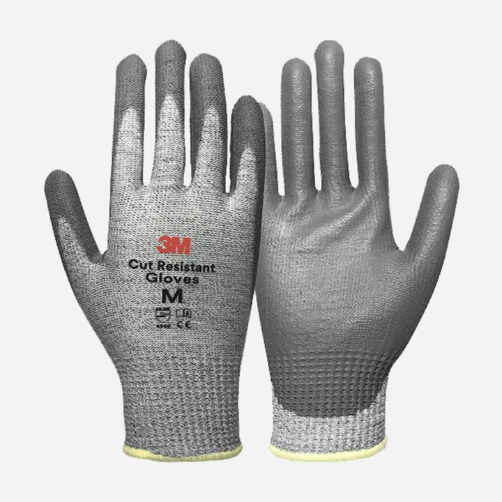 Găng tay bảo hộ 3M