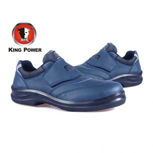 giày bảo hộ King Power