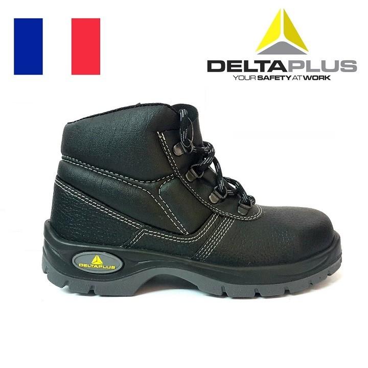 Giày bảo hộ Delta Plus JUMPER2