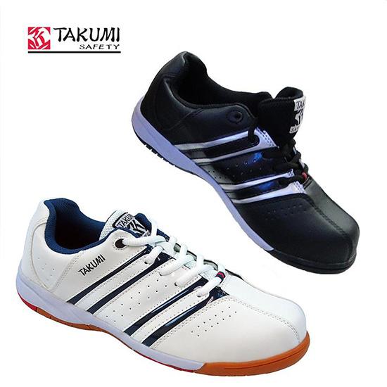 Giày bảo hộ Takumi TSH-115