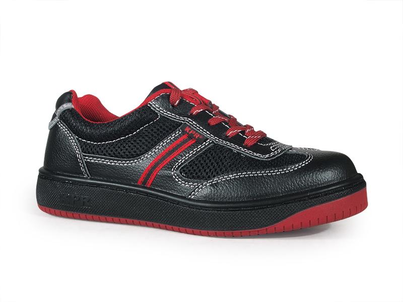 giày bảo hộ King Power01