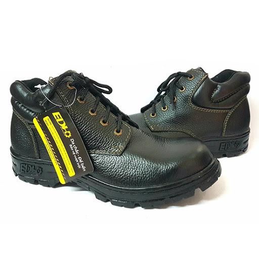 giày bảo hộ DH-3