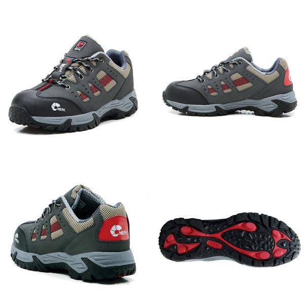 giày bảo hộ nepa gt134