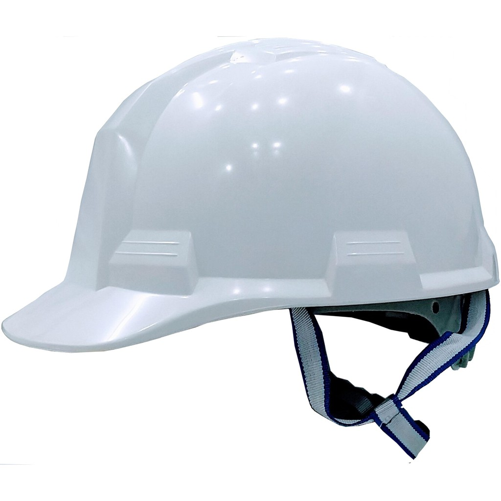 Mũ bảo hộ Hồng Phạm N04