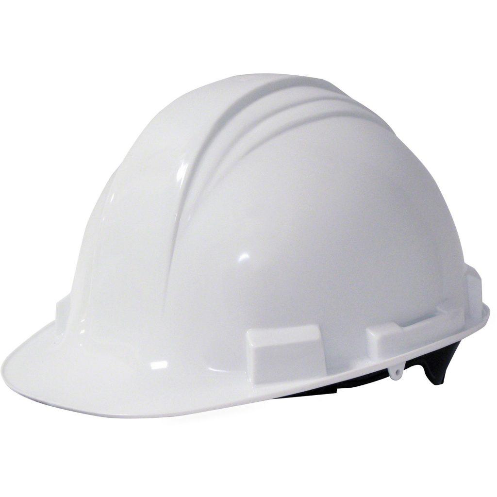 Mũ bảo hộ Hồng Phạm N03