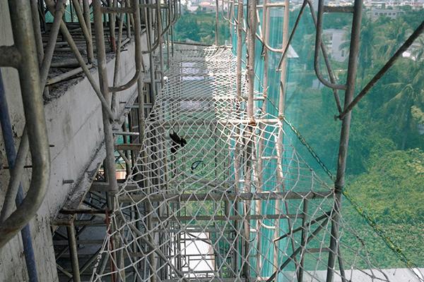 lưới xây dựng tại tphcm 02