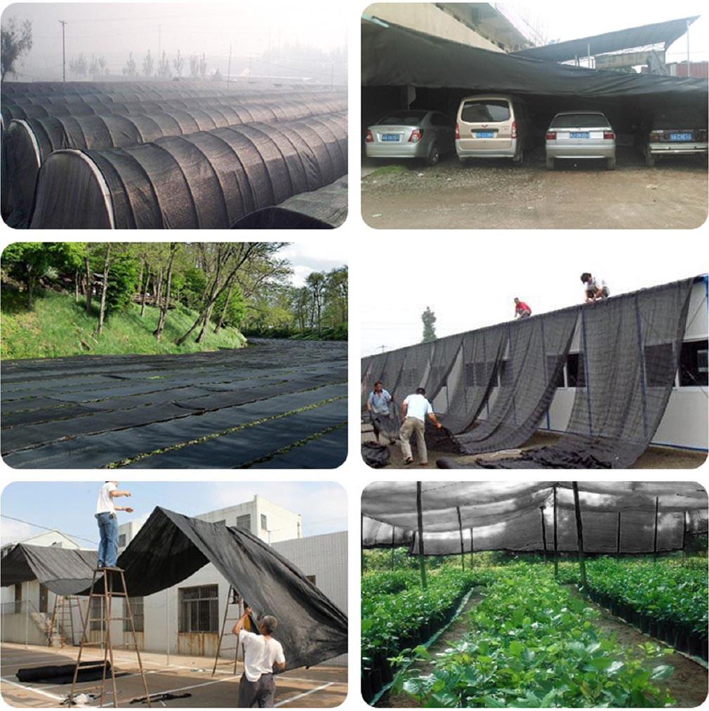 lưới che nắng ở Hà Nội (4)