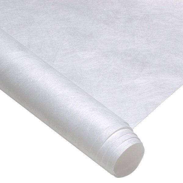 Vải Tyvek là gì?