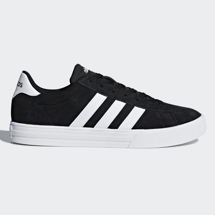 Giày bata Adidas
