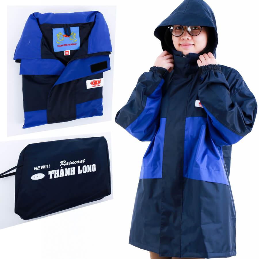áo mưa bộ giá rẻ