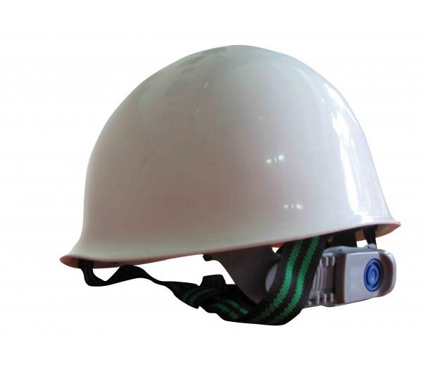 Mũ bảo hộ Hồng Phạm N01