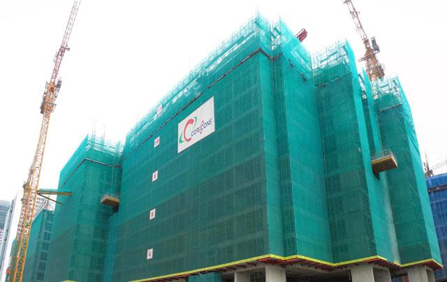 lưới xây dựng tại tphcm 01