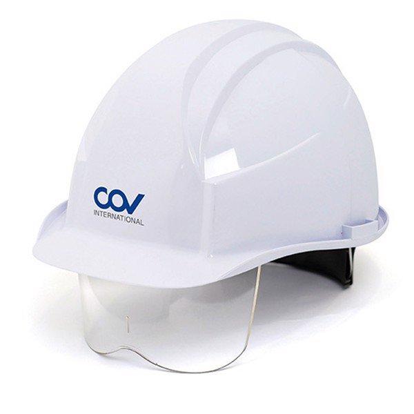 Mũ bảo hộ COVD-H-0909251
