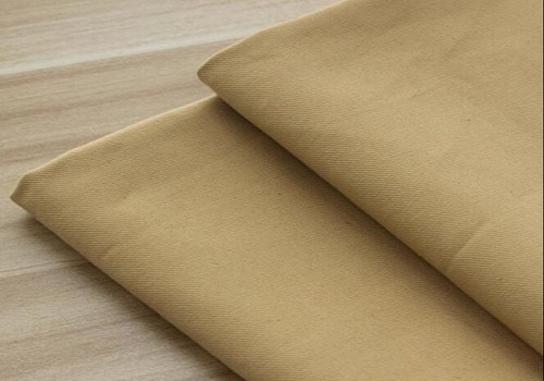 Vải pangrim Hàn Quốc