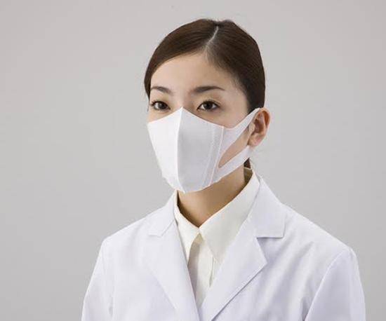 Face mask là gì