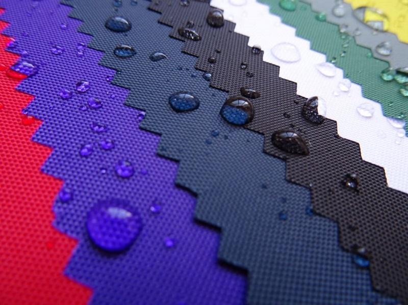 Vải polyester là gì (4)