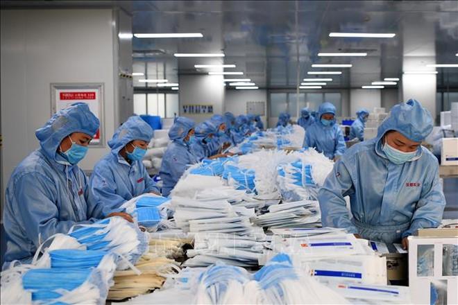 bảo hộ lao động tại Hà Nội (2)