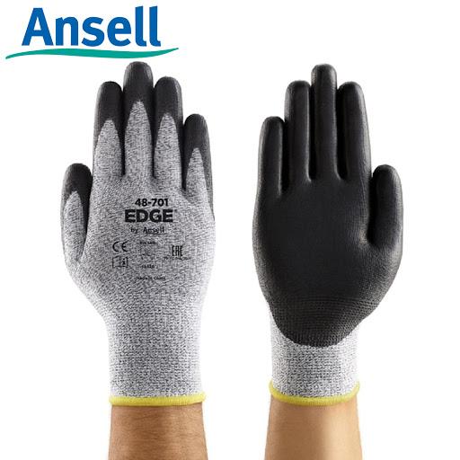 găng tay Ansell (2)