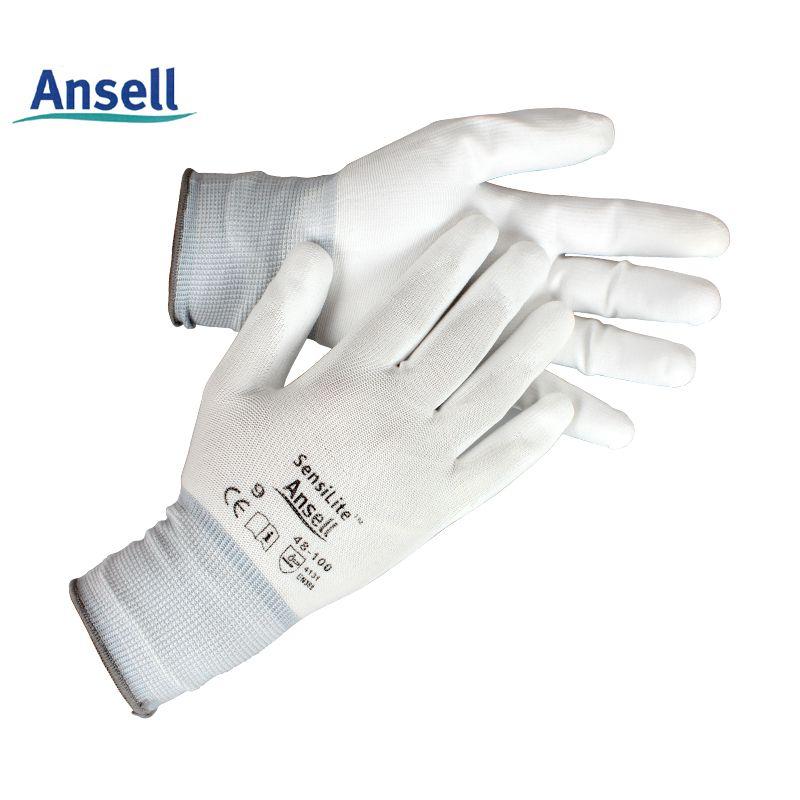 găng tay Ansell (3)