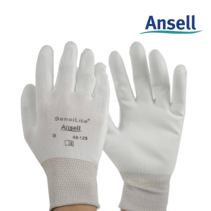 găng tay Ansell (4)