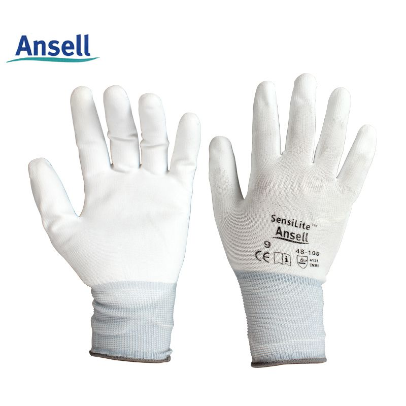 găng tay Ansell (1)