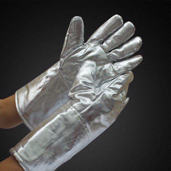 Găng tay chịu nhiệt (3)