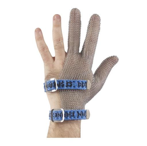 Găng tay 3 ngón giá rẻ