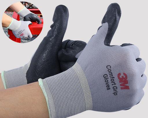 Găng tay 3M (1)