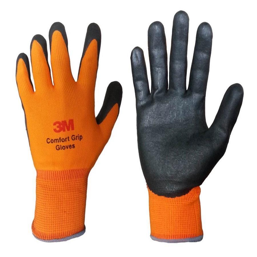 Găng tay 3M (2)