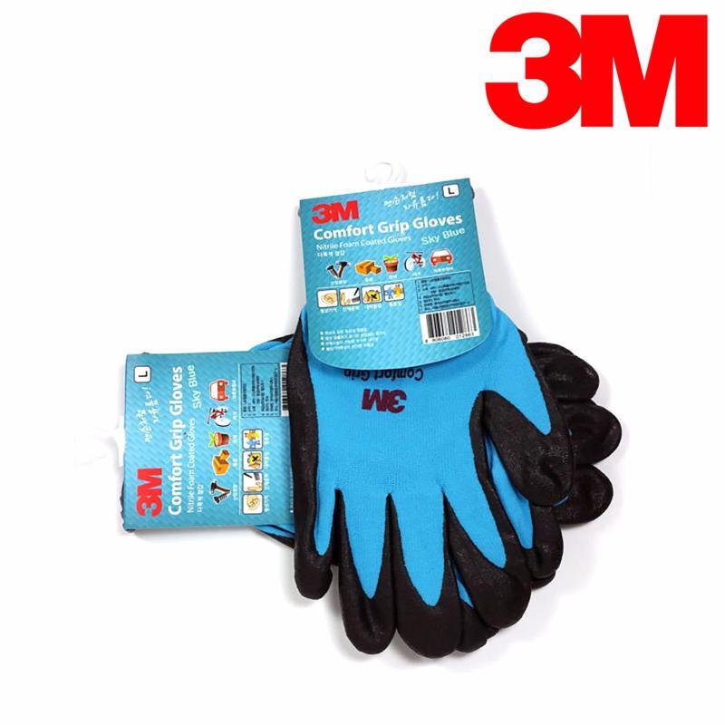 Găng tay 3M (3)