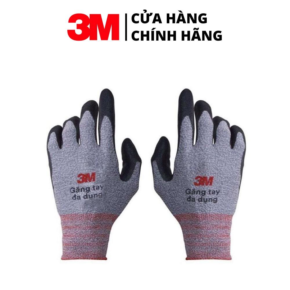 Găng tay 3M (6)