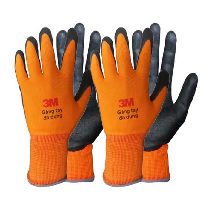 Găng tay 3M (5)