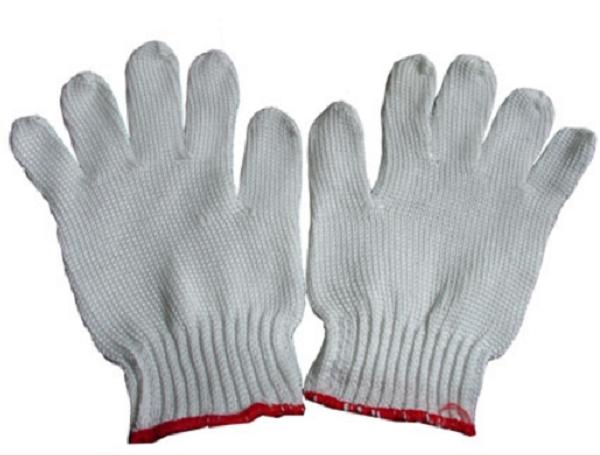 Găng tay len (2)
