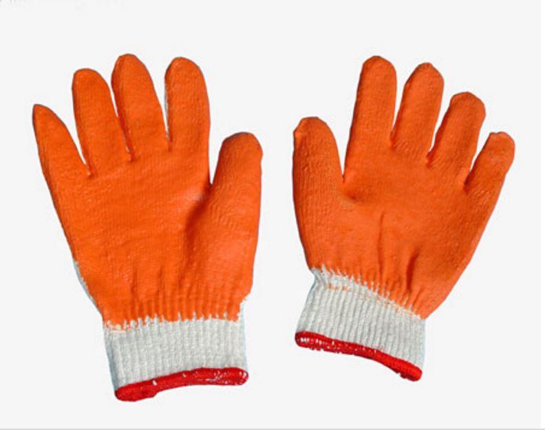 Găng tay len (1)