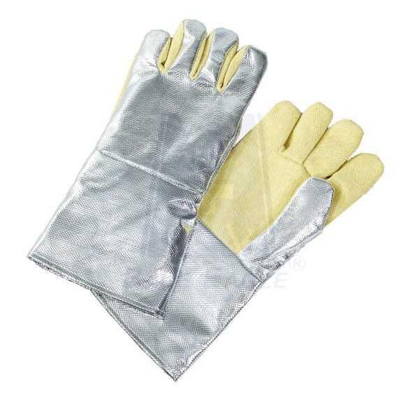 Găng tay chịu nhiệt (2)