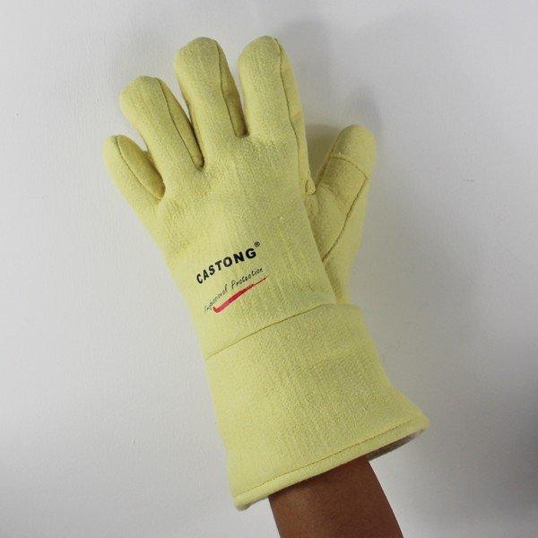 Găng tay chịu nhiệt (1)