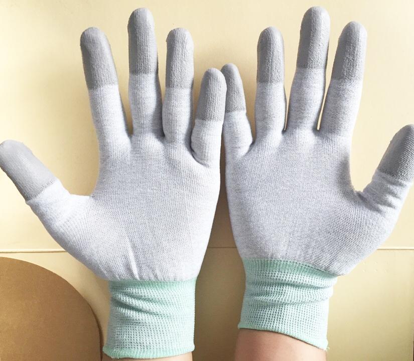 Găng tay esd