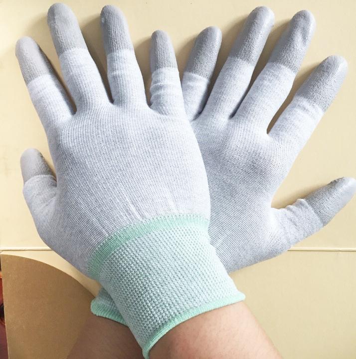 Găng tay esd (1)