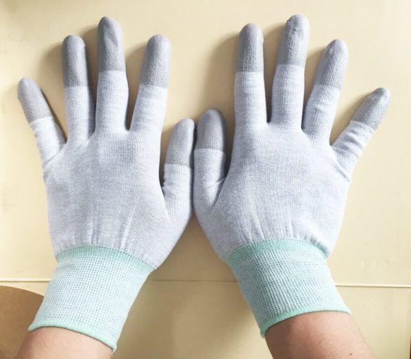 Găng tay esd (2)