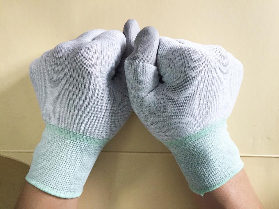 Găng tay esd (3)