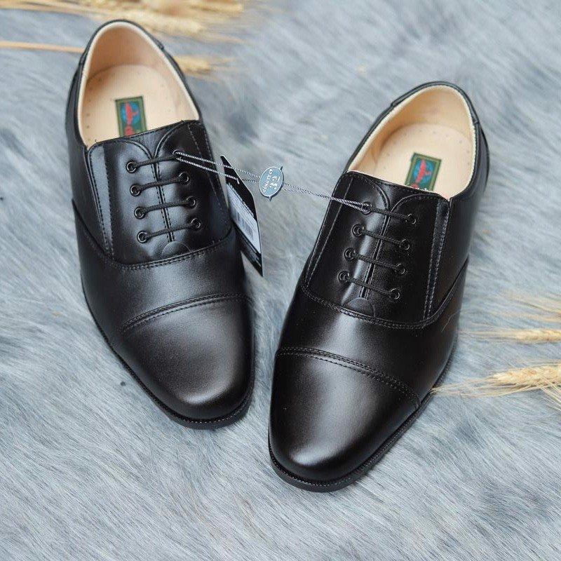 giày quân đội (2)