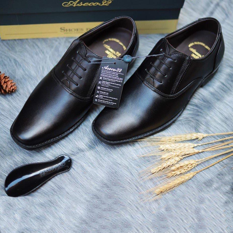giày quân đội (1)