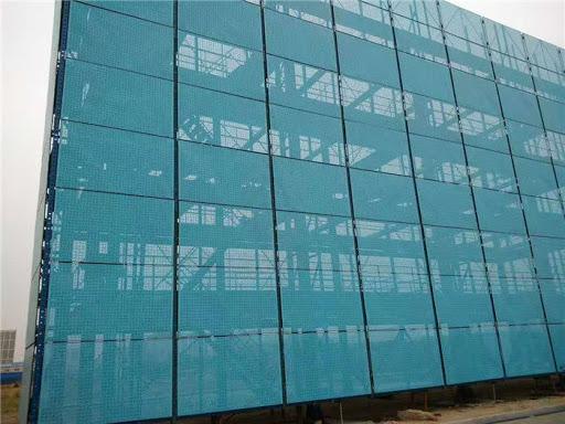 lưới xây dựng tại Hà Nội 04